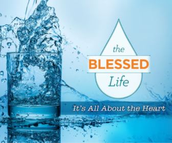 The Blessed Life - Pastor Jono - Tweed Coast Church